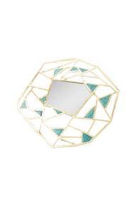 Geometric-Mirror_Kohr_Treniq_0