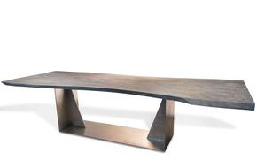 Ugando-Dining-Table_Jatra-Design-Studio_Treniq_0