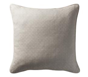 Phulkari-Diamond-Weave-Cushion_Aztaro-Ltd._Treniq_0