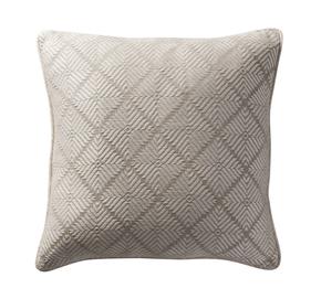 Phulkari-Weave-Cushion_Aztaro-Ltd._Treniq_0