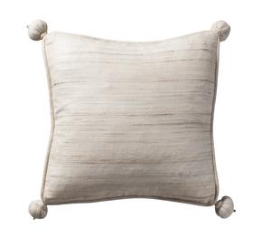 Phulkari-Herringbone-Twill-Cushion_Aztaro-Ltd._Treniq_0