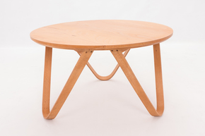 Whitworth-Table_Joshua-Till_Treniq_0