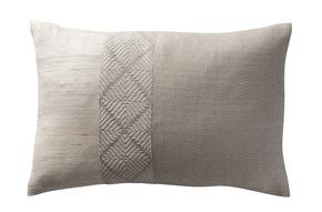 Phulkari-Small-Lumbar-Cushion_Aztaro-Ltd._Treniq_0