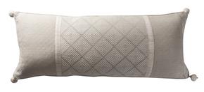 Phulkari-Long-Lumbar-Cushion_Aztaro-Ltd._Treniq_0
