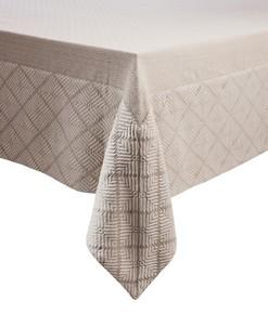 Phulkari-Tablecloth-(Table-Of-8/10)_Aztaro-Ltd._Treniq_0