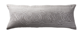 La-Tène-Long-Lumbar-Cushion_Aztaro-Ltd._Treniq_0