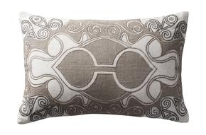 La-Tène-Appliqué-Small-Lumbar-Cushion_Aztaro-Ltd._Treniq_0