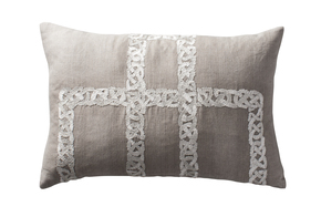 La-Tène-Embroidered-Small-Lumbar-Cushion_Aztaro-Ltd._Treniq_0
