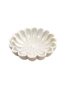 Flower-Soap-Dish_Auraz-Design_Treniq_0