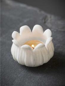 Lotus-Tea-Light-Holder_Auraz-Design_Treniq_0
