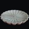 Carved dish   large auraz design treniq 1 1509878198974
