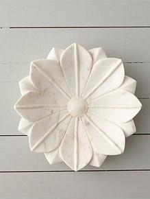 The-Gul-Plate-Small_Auraz-Design_Treniq_0