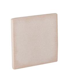 Sandstone-Square-Coaster-Mint_Auraz-Design_Treniq_1