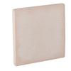 Sandstone square coaster   mint auraz design treniq 1 1509879491233