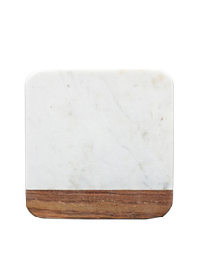 Marble-And-Wood-Chopping-Board_Auraz-Design_Treniq_0