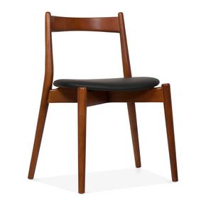 Cult-Design-Soho-Dining-Chair-_Cult-Furniture_Treniq_0