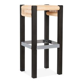 Cult-Design-Mayfair-Stool-_Cult-Furniture_Treniq_0