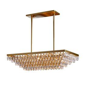 Trieste-Ceiling-Lamp_Villa-Lumi_Treniq_0