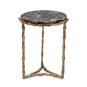 Thee-Black-Side-Table_Cravt-Original_Treniq_0