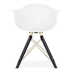 Moda-Armchair-Cd3-_Cult-Furniture_Treniq_0