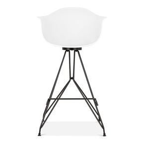 Moda-Bar-Stool-With-Armrest-Cd1-_Cult-Furniture_Treniq_0