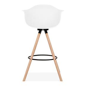 Moda-Bar-Stool-With-Armrest-Cd2-_Cult-Furniture_Treniq_0