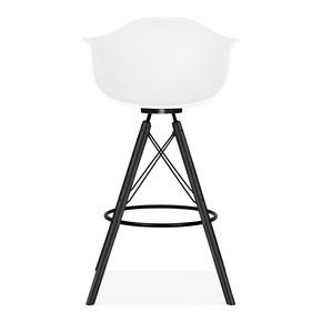 Moda-Bar-Stool-With-Armrest-Cd3-_Cult-Furniture_Treniq_0