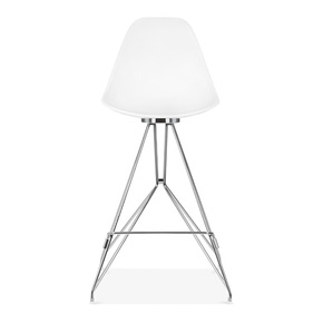Moda-Bar-Stool-With-Backrest-Cd1-_Cult-Furniture_Treniq_0