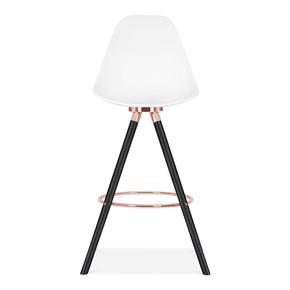 Moda-Bar-Stool-With-Backrest-Cd2-_Cult-Furniture_Treniq_0