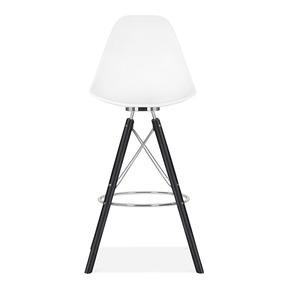 Moda-Bar-Stool-With-Backrest-Cd3-_Cult-Furniture_Treniq_0