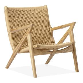 Z-Style-Dane-Wooden-Lounge-Chair_Cult-Furniture_Treniq_0
