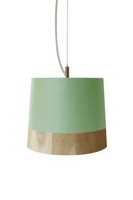 Boost-Pendant-Lamp-Mint_Kikke-Hebbe_Treniq_0