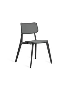 Stellar-Chair_Studio-Sander-Mulder_Treniq_2