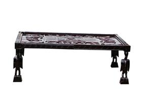 Kalao-(Hornbill)-Table_Avana-Africa_Treniq_0