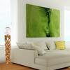 Height of peace lamp avana africa treniq 1 1510236513042