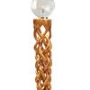 Height of peace lamp avana africa treniq 1 1510236513046