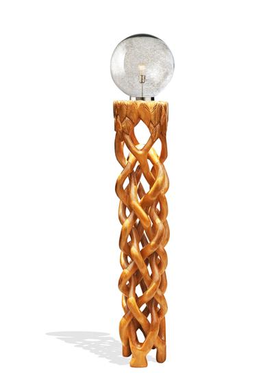 Height of peace lamp avana africa treniq 1 1510236513057