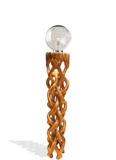 Height of peace lamp avana africa treniq 1 1510236513070