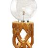 Height of peace lamp avana africa treniq 1 1510236513063