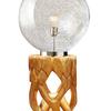 Height of peace lamp avana africa treniq 1 1510236513062