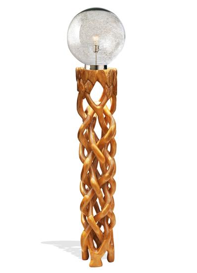 Height of peace lamp avana africa treniq 1 1510236513074