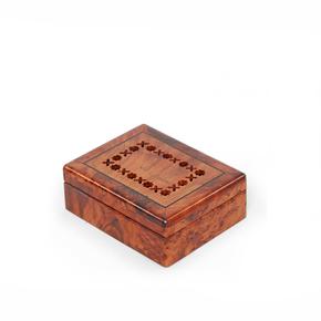 Moroccan-Jali-Box_Avana-Africa_Treniq_0
