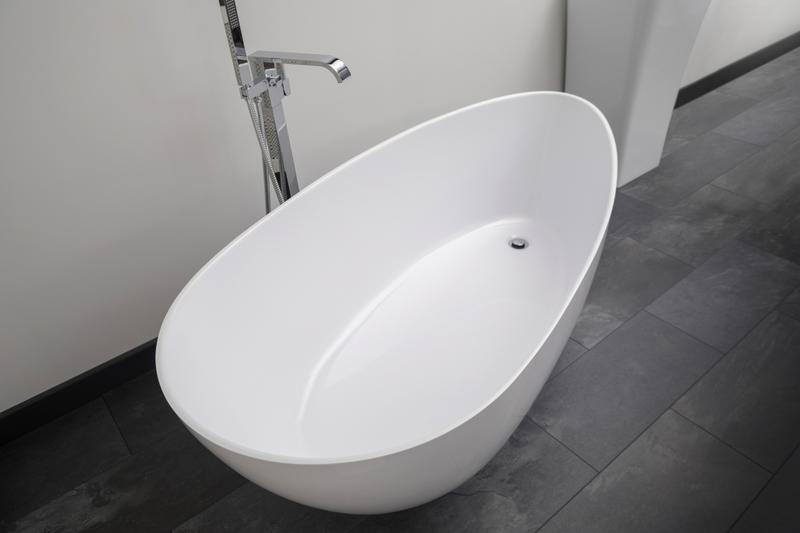 Modena freestanding stone cast bath b%c3%a4dermax treniq 1 1510241449155