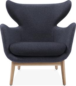 Cult-Design-Duchess-Winged-Armchair_Cult-Furniture_Treniq_0