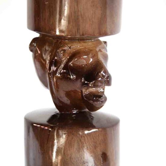 Double sided liin liiness lamp avana africa treniq 1 1510318687816