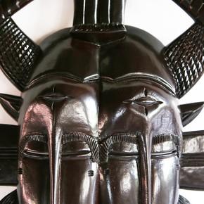 Double-Faced-Senoufu-Mask_Avana-Africa_Treniq_0