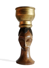 Femme-Gouro-Table-Base_Avana-Africa_Treniq_0