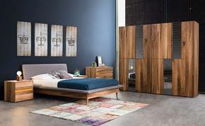 Axbridge-Bed_Gb-Concept_Treniq_0