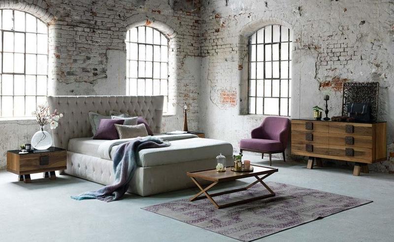 Aberlady bed gb concept treniq 1 1510328154632
