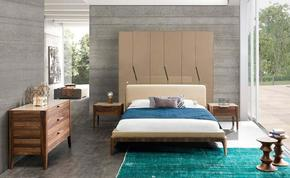 Abberley-Bed_Gb-Concept_Treniq_1
